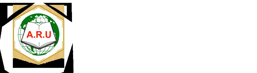 Anotero Journal